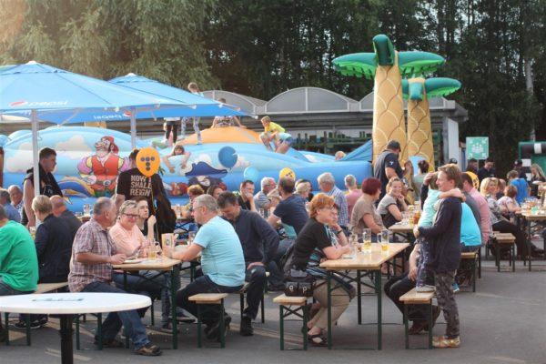 2018-06-15 – Sommerfest (3)