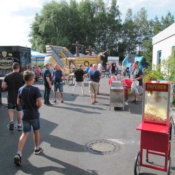 2019-06-21-KuL-Sommerfest-1