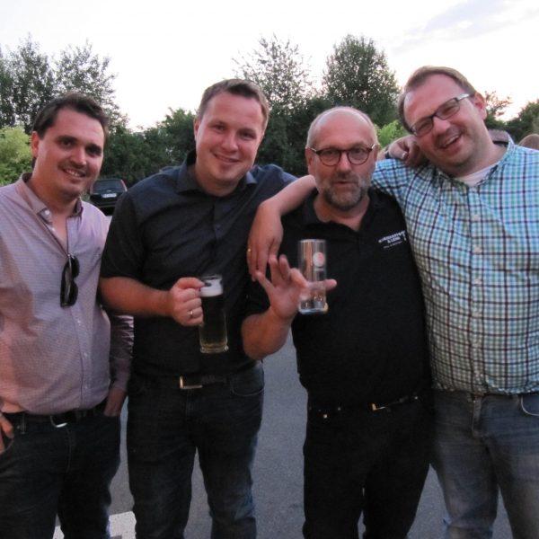 2019-06-21-KuL-Sommerfest-6